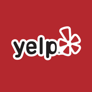 Charqui on Yelp