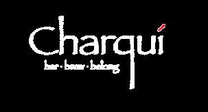 Charqui Grill